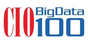 Big-Data-Logo-01-300x150
