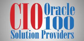 Oracle100_2014