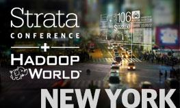 StrataConference_and_HadoopWorld_NY2014