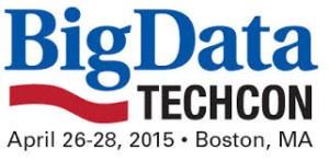 Big-Data-TechCon-300x147