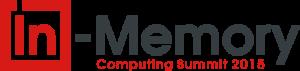 In-Memory-Computing-Summit-300x71