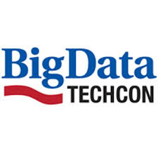 Big Data TechCon2015