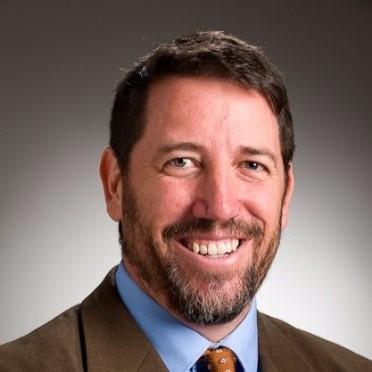 John Myers, Guest Blogger